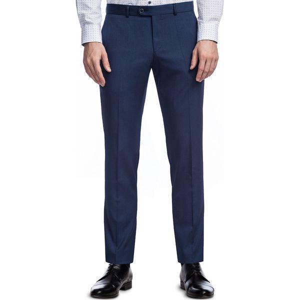 Spodnie MARCUS GDNE900204