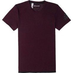 66baa5a53 T-shirty męskie marki Adidas - Kolekcja lato 2019 - Chillizet.pl