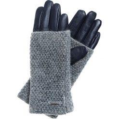 Rękawiczki damskie 39-6-563-GC. Rękawiczki damskie marki B'TWIN. Za 169.00 zł.