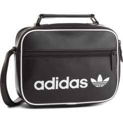 09b6294f5 Torba adidas - Mini Airl Vint DH1004 Black. Torby sportowe męskie Adidas. W  wyprzedaży