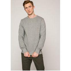 Produkt by Jack & Jones - Bluza. Bluzy męskie PRODUKT by Jack & Jones, z bawełny. W wyprzedaży za 69.90 zł.