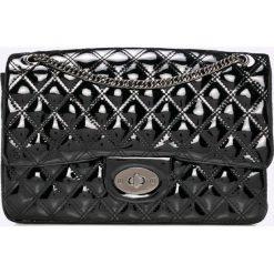 Trendyol - Torebka. Czarne torby na ramię damskie Trendyol. W wyprzedaży za 119.90 zł.