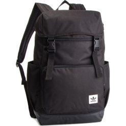 Plecak adidas - Toploader B DU6798 Black. Plecaki damskie marki QUECHUA. Za 269.00 zł.