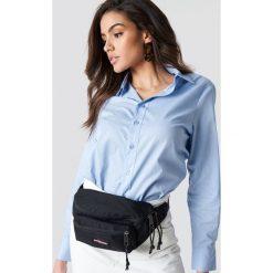 NA-KD Classic Koszula basic - Blue. Niebieskie koszule damskie NA-KD Classic. Za 121.95 zł.