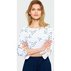 35bbdc67 Bluzki i koszule damskie - Koszule damskie - Kolekcja lato 2019 ...