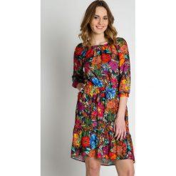 e2ae389ecb Wyprzedaż - sukienki damskie ze sklepu Bialcon - Kolekcja wiosna ...