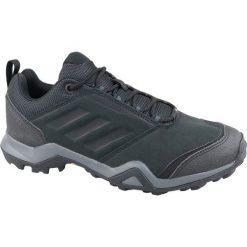 WYPRZEDAŻ !!! BUTY ADIDAS, Sportowe buty męskie adidas