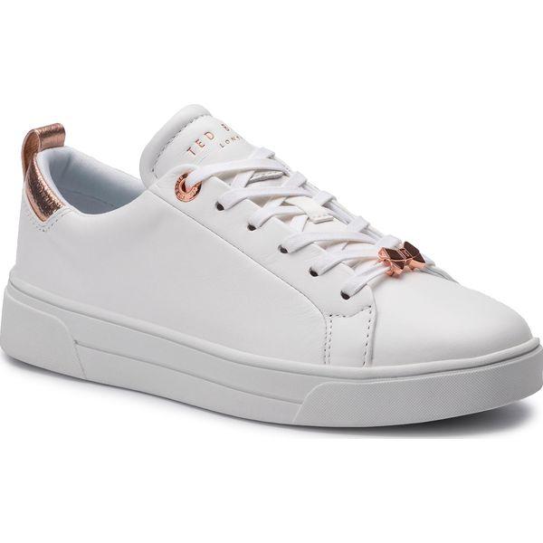 Diadora Noir 36 171169 Sneaker Femme 501 vwn80mNO