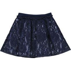 Brums - Spódnica dziecięca 92-122 cm. Spódnice damskie marki Pulp. W wyprzedaży za 189.90 zł.