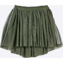 Blukids - Spódnica dziecięca 98-128 cm. Spódnice damskie marki Pulp. W wyprzedaży za 39.90 zł.