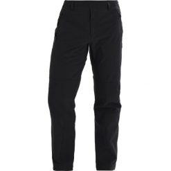 Adidas Performance MULTI PANTS Spodnie materiałowe black. Spodnie materiałowe męskie marki House. Za 399.00 zł.