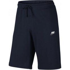 Nike M Nsw Short Jsy Club Obsidian Xs. Krótkie spodenki sportowe męskie marki DOMYOS. Za 89.00 zł.