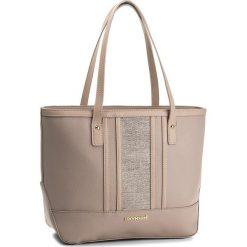 Torebka MONNARI - BAG4890-004 Pink. Czerwone torebki do ręki damskie Monnari, ze skóry ekologicznej. W wyprzedaży za 129.00 zł.