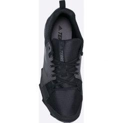Adidas Performance - Obuwie. Buty sportowe męskie marki ROCKRIDER. W wyprzedaży za 269.90 zł.
