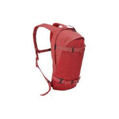 Plecak narciarski SP BP 100. Czerwone plecaki damskie WED'ZE. Za 79.99 zł.