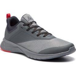 03dc2459053c2 Buty Reebok - Print Lite Rush 2.0 CN6213 True Grey/Primal Red. Buty sportowe