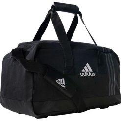 92a15f9de3f6e Torby sportowe męskie. 128.17 zł. Adidas Torba sportowa Tiro Team Bag Small  30 Adidas Black/Dark Grey/White roz
