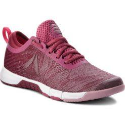 Buty Reebok - Speed Her Tr CN4858  Berry/Wine/Lilac/Wht/Pink. Obuwie sportowe damskie marki Nike. W wyprzedaży za 279.00 zł.