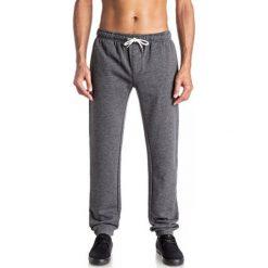 Quiksilver Spodnie Dresowe Everydaypant M Grey Heath S. Spodnie sportowe męskie marki bonprix. W wyprzedaży za 135.00 zł.