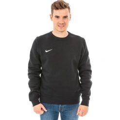 Nike Bluza męska Team Club Crew czarna r. XL (6586811). Bluzy męskie Nike. Za 160.82 zł.