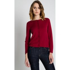 d4534f82e0683 Czerwona odzież damska w wyprzedaży - Kolekcja jesień/zima 2018 ...