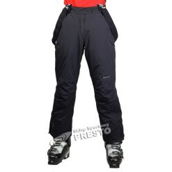 Hi-tec Spodnie ocieplane Lady Cameron czarne r. XL. Spodnie snowboardowe damskie Hi-tec. Za 145.80 zł.