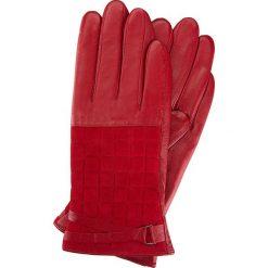 Rękawiczki damskie 39-6-521-2T. Rękawiczki damskie marki B'TWIN. Za 107.10 zł.
