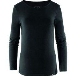 Outhorn Koszulka damska longsleeve Classic Comfort czarny r. S. T-shirty damskie Outhorn. Za 52.61 zł.