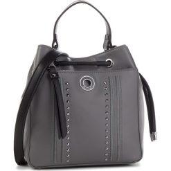 Torebka MONNARI - BAG2350-019 Grey. Szare torebki do ręki damskie Monnari, ze skóry ekologicznej. W wyprzedaży za 179.00 zł.