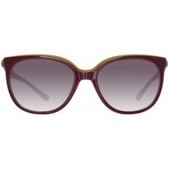 Gant Damskie Okulary Przeciwsłoneczne Burgundowe. Okulary przeciwsłoneczne damskie marki QUECHUA. Za 611.00 zł.