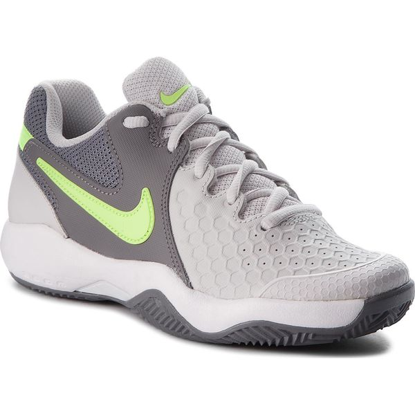 half off f5275 77845 Buty NIKE - Air Zoom Resistance Cly 922065 070 Vast GreyVolt