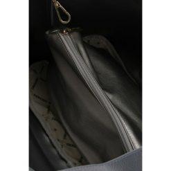 Monnari - Torebka. Szare torby na ramię damskie Monnari. W wyprzedaży za 129.90 zł.