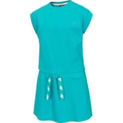 84c6333522 Sukienki dziewczęce h m - Sukienki dla dziewczynek - Kolekcja wiosna ...