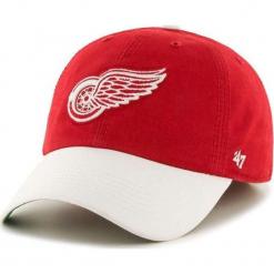 47brand - Czapka. Różowe czapki i kapelusze męskie 47brand. Za 99.90 zł.