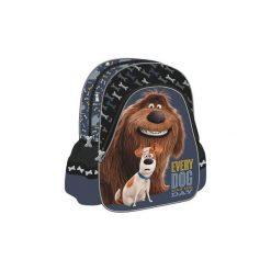 Plecak Universal St. Majewski The Secret Life of Pets. Torby i plecaki dziecięce marki Tuloko. Za 30.06 zł.
