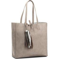 Torebka POLLINI - SC4518PP05SH0209  Taupe. Brązowe torebki do ręki damskie Pollini, ze skóry ekologicznej. W wyprzedaży za 379.00 zł.