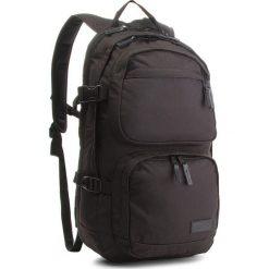 Plecak EASTPAK - EK20207I Czarny. Plecaki damskie marki QUECHUA. W wyprzedaży za 309.00 zł.