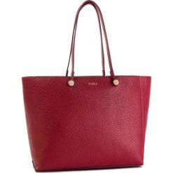 Torebka FURLA - Eden 992803 B BUQ4 HSF Ciliegia d. Czerwone torebki do ręki damskie Furla, ze skóry. Za 1,150.00 zł.