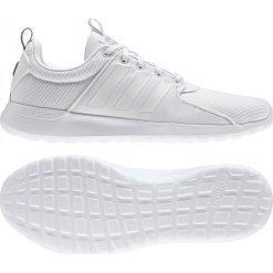 Adidas. Buty sportowe męskie 738f008942199