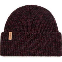 Czapka NEW BALANCE - 500340 644. Czerwone czapki i kapelusze męskie New Balance. Za 89.99 zł.