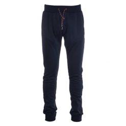 Sam73 Męskie Spodnie Mk 711 240 M. Czarne spodnie sportowe męskie sam73, z dresówki. Za 135.00 zł.