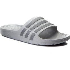 Klapki adidas - Duramo Slide B44298 Clonix/Grey/Clonix. Klapki damskie marki Birkenstock. Za 79.95 zł.