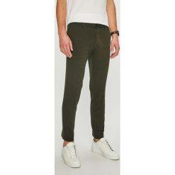 Scotch & Soda - Spodnie. Eleganckie spodnie męskie marki Giacomo Conti. W wyprzedaży za 369.90 zł.