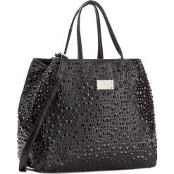Torebka NOBO - NBAG-D3630-C020  Czarny. Czarne torebki do ręki damskie Nobo, ze skóry ekologicznej. W wyprzedaży za 149.00 zł.