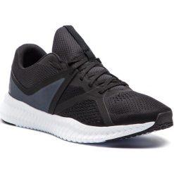 Buty Reebok - Flexagon Fit CN6356 Black/White/True Grey. Czarne buty sportowe męskie Reebok, z materiału. Za 279.00 zł.