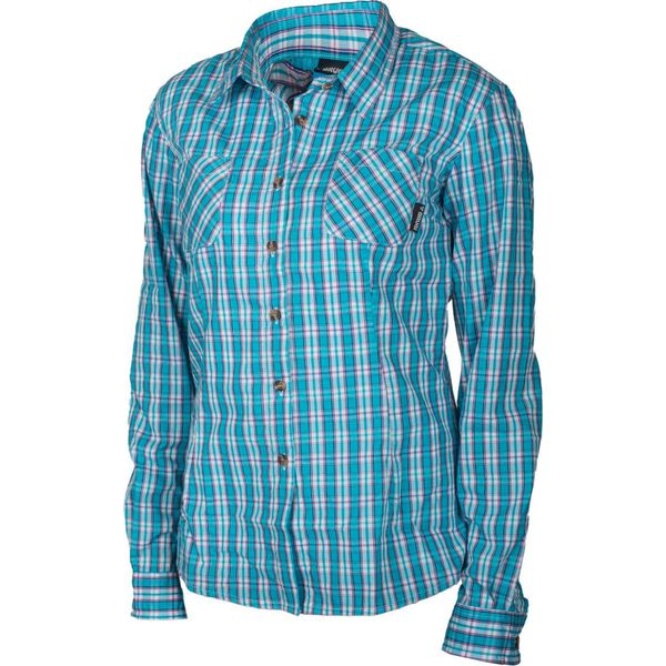 7a6706b3286fbd Brugi Koszula męska 2NAQ 372 azzurro niebieska r. XL - Koszule ...
