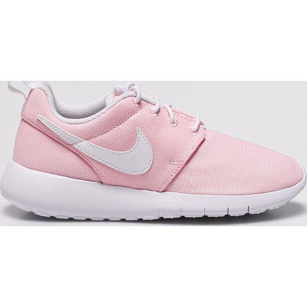 4dc11e8b97 Nike Kids - Buty dziecięce - Buty sportowe dziewczęce marki Nike ...