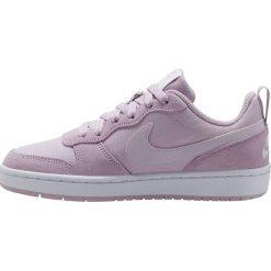 Obuwie męskie Nike Kolekcja wiosna 2020 Chillizet.pl