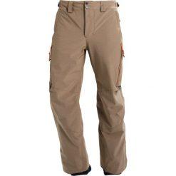 O'Neill Spodnie narciarskie otter. Spodnie snowboardowe męskie marki WED'ZE. W wyprzedaży za 503.20 zł.