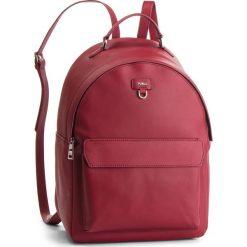 Plecak FURLA - Favola 998398 B BTI0 Q13 Ciliegia. Plecaki damskie marki WED'ZE. W wyprzedaży za 1,259.00 zł.